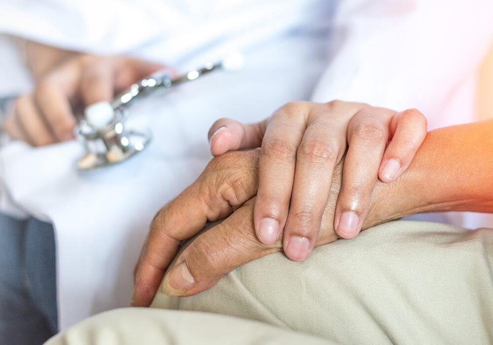 palliatifs-infverviers-verviers
